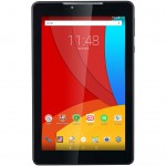 Планшет PRESTIGIO MultiPad Color 2 PMT3777 3G Black PMT3777 3G Black