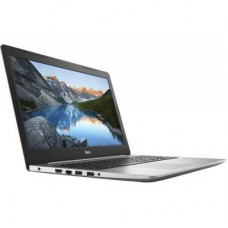 Ноутбук Dell Inspiron 5570 55i58H2R5M-LPS